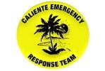 Caliente Emergency